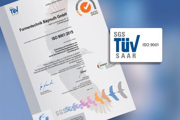 2018-06-30_Zertifikat_ISO_9001_2015_deutsch