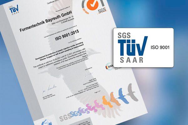 2021-06-16-SGS-Zertifikat-ISO-9001-2015-englisch